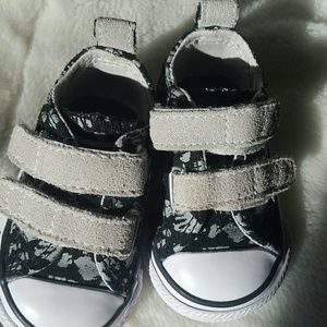 Converse Shoes - CONVERSE ALL🌟STAR INFANT SHOES